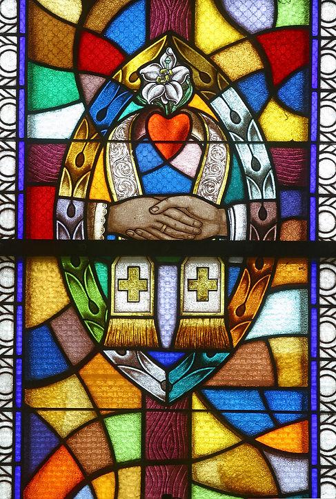 bigstock-Matrimony-Seven-Sacraments-S-28
