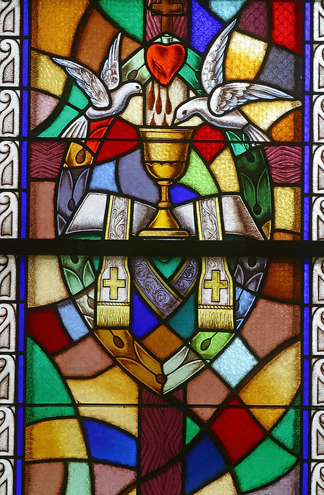 bigstock-Holy-Orders-Seven-Sacraments--2