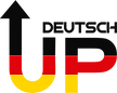 Лого up.png