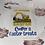 Thumbnail: Personalised Easter treat bags