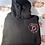Thumbnail: Children's Personalised hoodie
