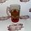 Thumbnail: Personalised beer steins