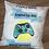 Thumbnail: Personalised gamer cushion