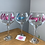 Thumbnail: Personalised Gin/Vodka Balloon Alcohol Glasses