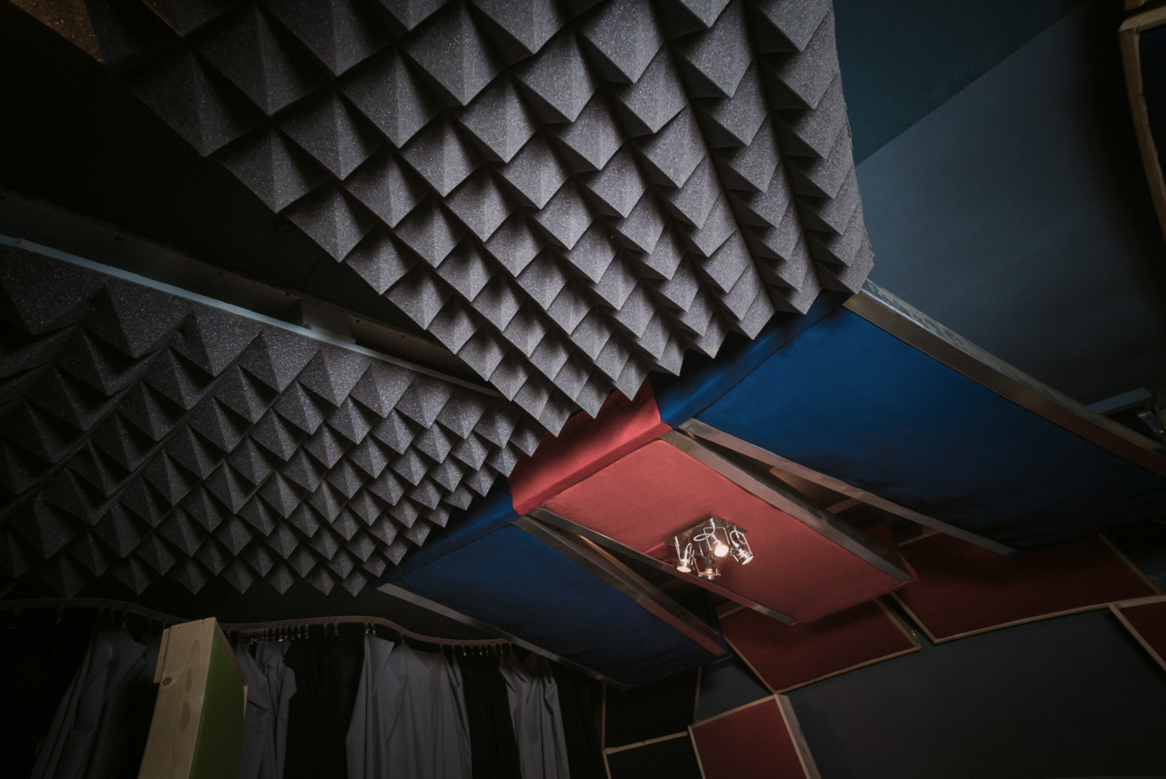 Vlad Podgoretsky studio-3