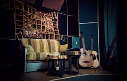 Vlad Podgoretsky studio