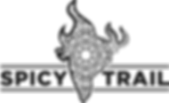 4846_Spicy Trail_Logo_EM_01.png