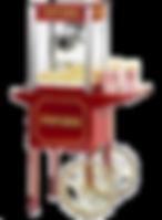machine-pop-corn-sur-roulettes-308_edite