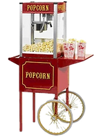 machine-pop-corn-sur-roulettes-308_edite