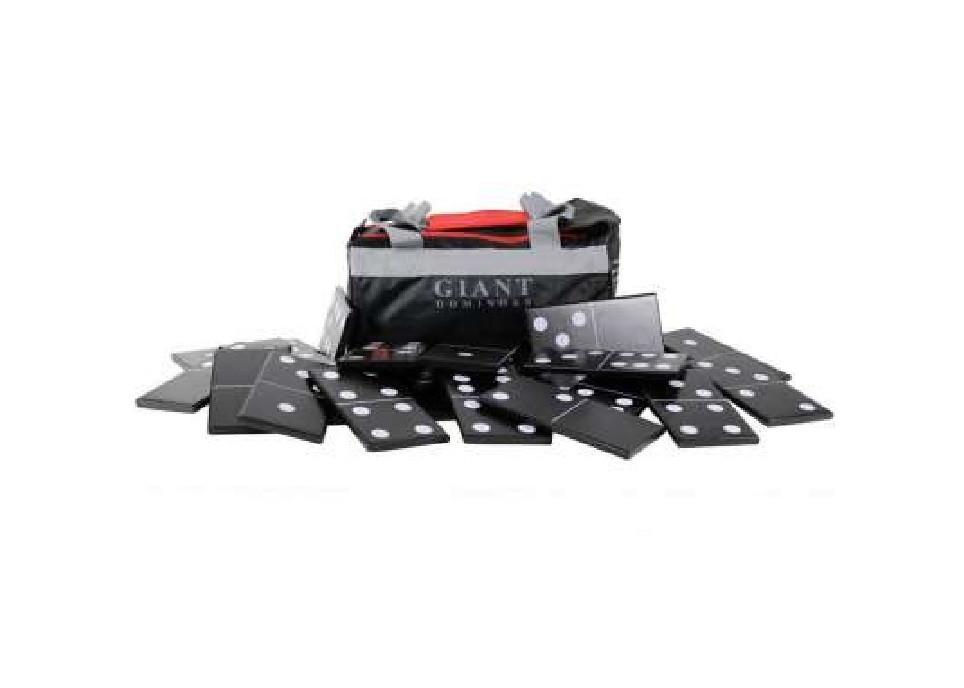 Dominos (18cm)