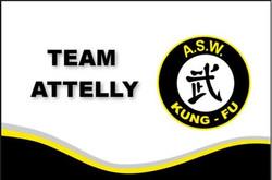 Team Attelly