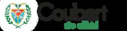 Ville de Coubert