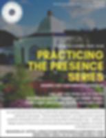 SCCPWR - PtheP-June 23.png