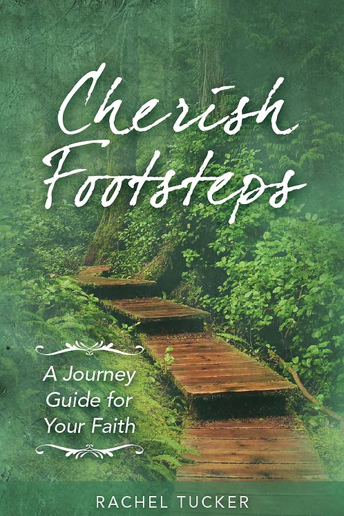 Cherish Footsteps