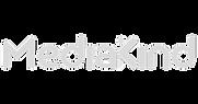 4016974_MK_logo_lockup_CMYK_edited.png