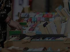 Book Trade