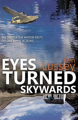 Eyes Turned Skywards