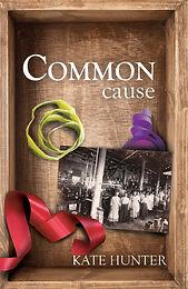 Common Cause