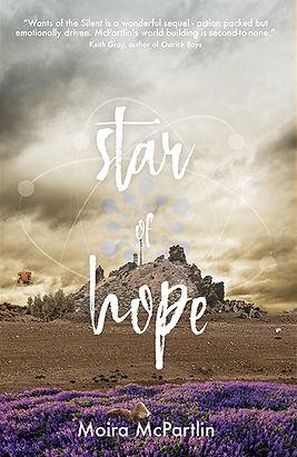 Star of Hope