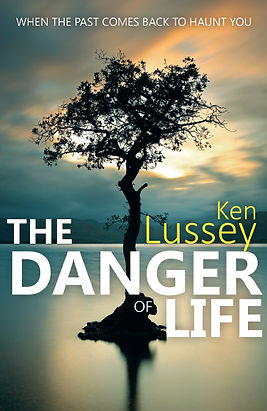 The Danger of Life