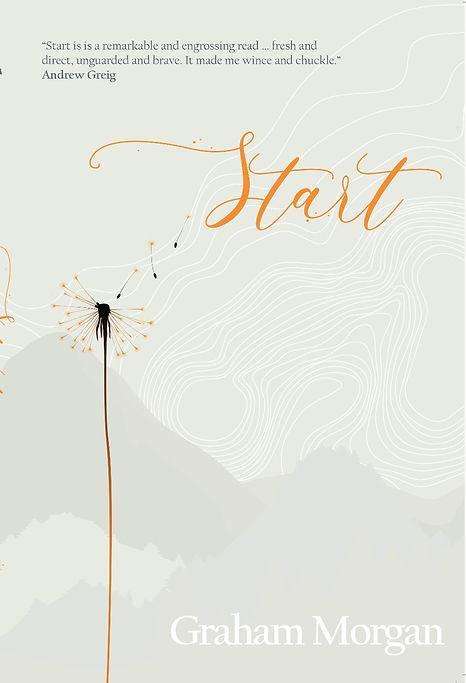 start-graham-morgan.jpg