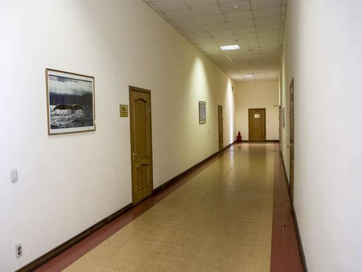 Высокий спрос на офисы сохраняется: в III квартале было закрыто почти 50% всех сделок по аренде и по