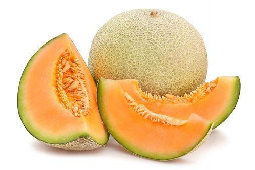 Melon x 4 Libras