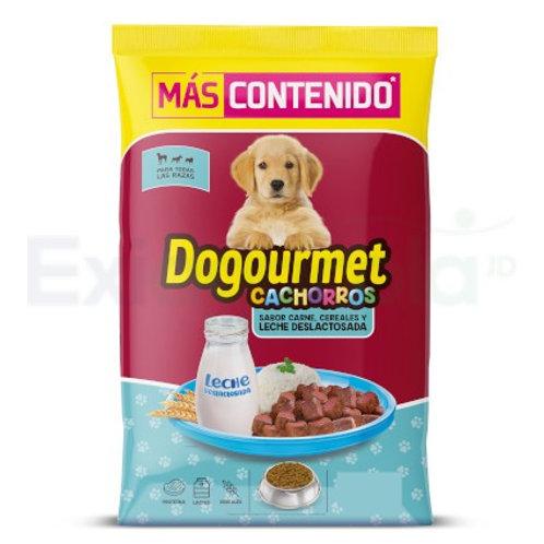 Dogourmet Cachorro X 1 KG