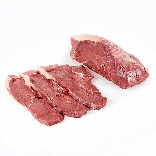 Carne de Cadera X Libra