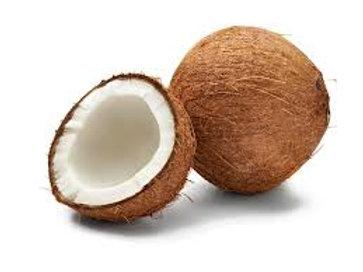 Coco Unidad x 2 Libras