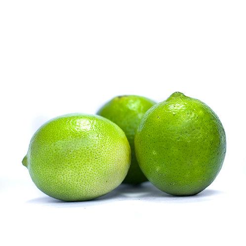 Limón Tahiti x Libra