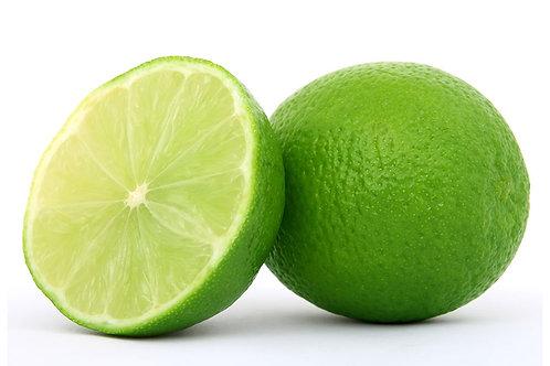 Limón Común x Libra