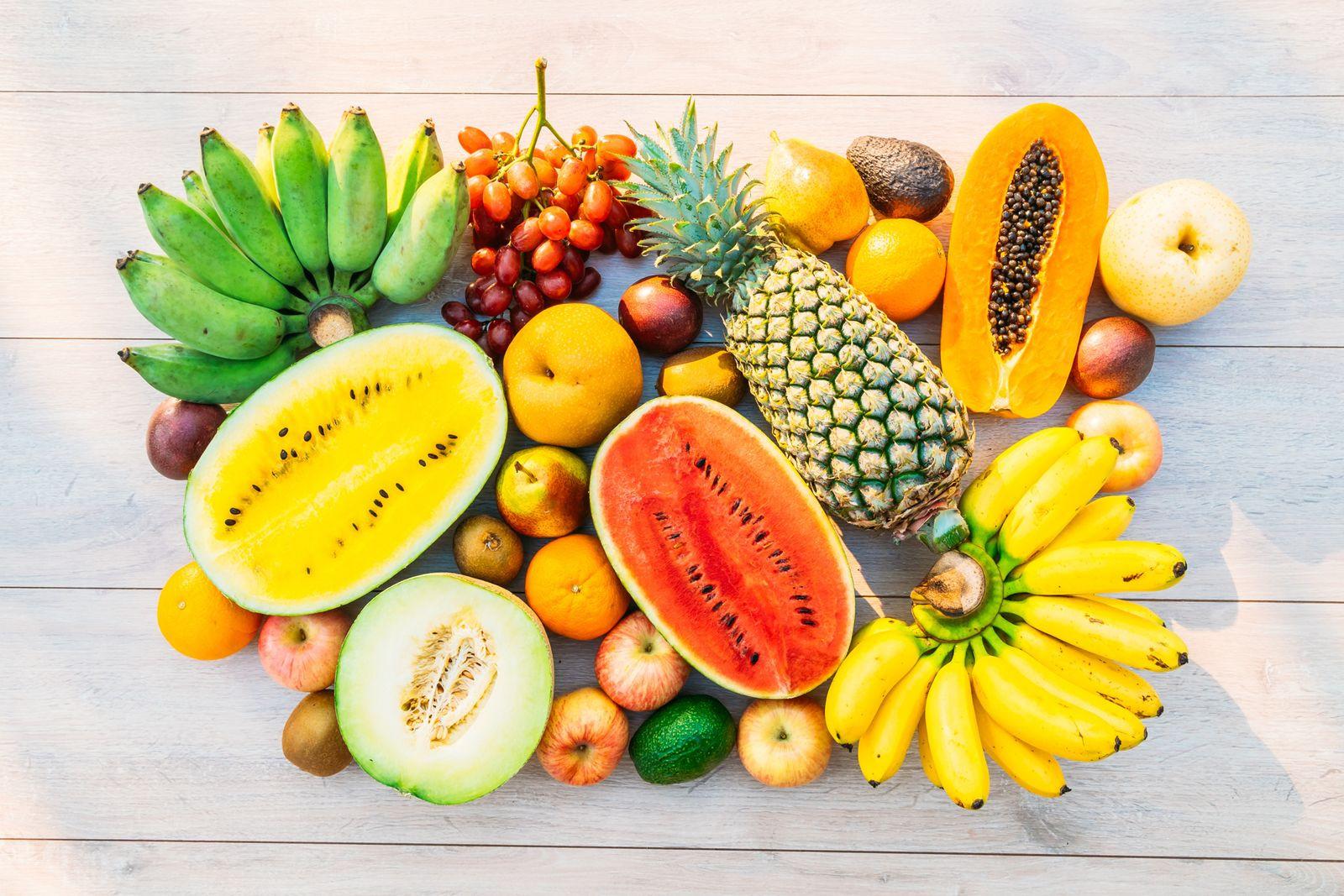 frutas-1552246920.jpg