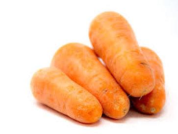 Zanahoria Mediana x Libra