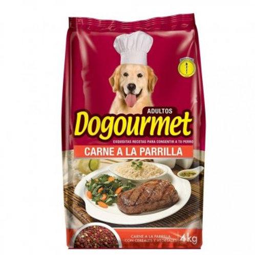 Dogourmet Carne X 1Kg