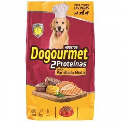 Dogourmet Mixta X 22Kg