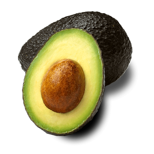 Aguacate Hass X Libra