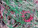 #1 Insulated Copper Wire