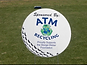 ATM Recycling at Sturge-Weber Foundation event