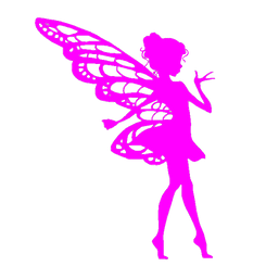 fairy7.png