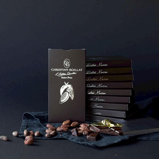CCB_plaque chocolat.jpeg