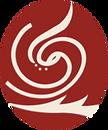 logo_corps_eveil_e1f7d1.png