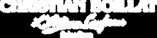 logo_oblong_ccb_blanc_trsp.png