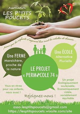 flyer_Ptipoucet.jpg
