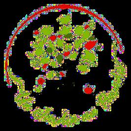 logo_un_jardin_au_paradis_trsp.png