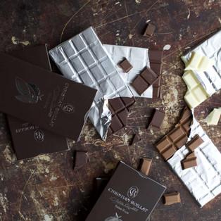 confiserie_boillat_chocolat_01.jpeg