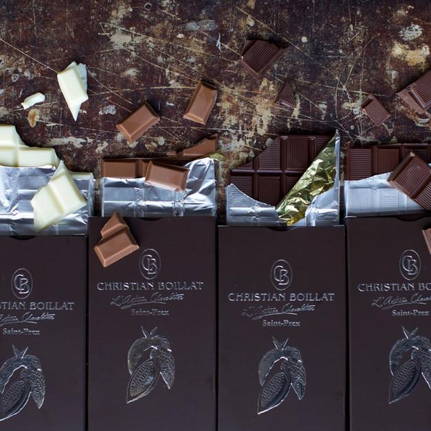 CCB_chocolat_vrac.jpeg