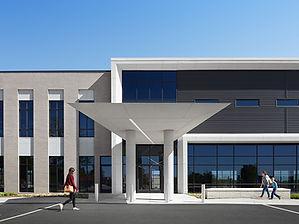 Stockton Medical Plaza 1002.jpg