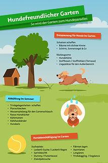 Hundefreundlicher-Garten-Infografik 1.jp