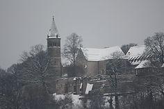 Link-Kloster-Lorch.jpg